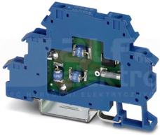 TT-EX (I)-24DC Ogranicznik przepięć