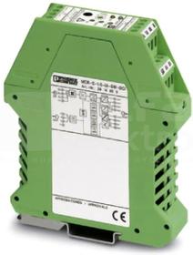 MCR-S-1-5-UI-SW-DCI-NC Przetwornik pomiarowy