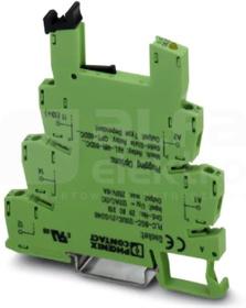 PLC-BSC-24DC/21 Podstawa przekaźnika