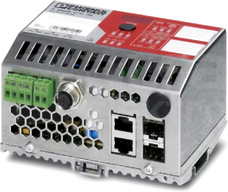 FL MGUARD GT/GT Router