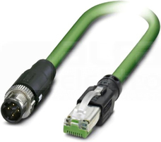 NBC-MSD/2,0-93B/R4AC SCO Kabel sieciowy EtherCAT