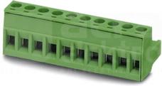 MSTB 2,5/4-ST-5,08 Złącze wtykowe