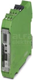 MACX MCR-T-UI-UP-SP Przetwornik pomiarowy temperatury