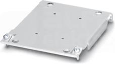 QUINT-PS-ADAPTERS7/2 Adapter do montażu na szynie