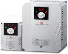 SV015iG5A-4 1,5kW 3x400V Falownik LG