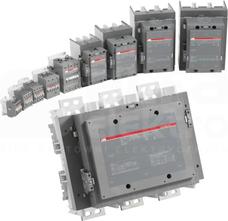 ZA110 110V 50Hz Cewka stycznika