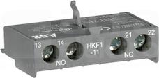 HKF1-11 Styk pomocniczy