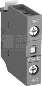 CA4-10 Styk pomocniczy