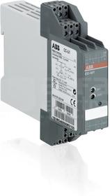 CC-U/I 110-240VAC 50/60Hz Przetwornik sygn.analog.