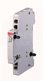 S2C-H11L Styki pomocnicze
