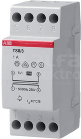 TS8/24 Transformator dzwonkowy