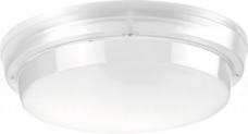 MODENA LED 25W/840 3130lm IP66 IK10 biały Plafon LED