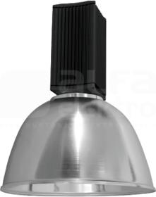 ALFA HIGHBAY 150W E27 HIE IP65 Oprawa metalohalogenk.