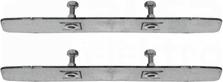 SIGMA/VIP/VELO łącznik liniowy szary Akcesoria montażowe