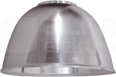 ALFA HIGHBAY reflek.250/400W Akcesoria montażowe
