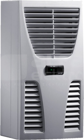 SK 280x550x140 230V 300W Klimatyzator naścienny