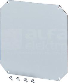 MI MP2 Płyta montażowa do MI80200