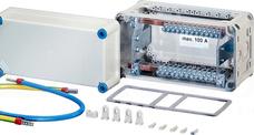 MI PV 5511 IP65 Skrzynka z zaciskami
