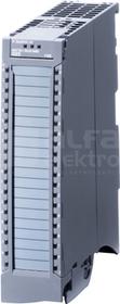 SIMATIC S7-1500 32DI HF 24VDC Moduł wejść cyfrowych