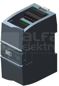 SIMATIC S7-1200 SM1223 8DI/8DO Moduł wejść/wyjść cyfrowych