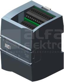 SIMATIC S7-1200 SM1223 16DI 16DO Moduł wejść/wyjść cyfrowych