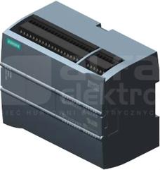 SIMATIC S7-1200 CPU1215C 14/10/2/2 Sterownik PLC DC/DC/DC