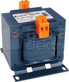 STM 250VA 230/24V Transformator