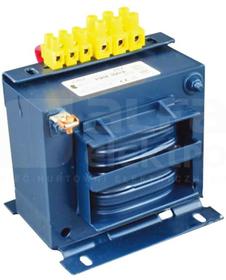 TMM 1000VA 400/230V Transformator