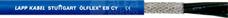 OLFLEX EB CY 4x0,75 n Przewód sterow.iskrobezpiecz+ekran