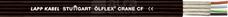 OLFLEX CRANE CF 12G1,5 /500V Przewód dźwignicowy płaski