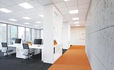 Ledvance - Panel LED